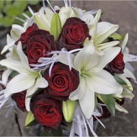 bridal_bouquet_7